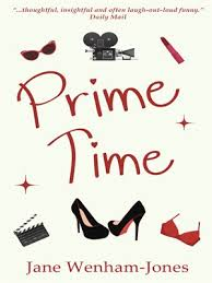 cover - prime time 2015