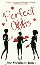 cover - perfect alibis 2015 amazon
