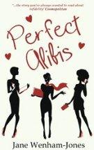 cover - perfect alibis 2015 amazon