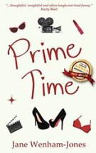 cover - prime time 2015 amazon