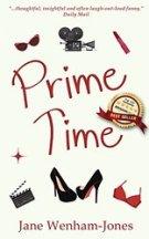 cover - prime time 2015 amazon