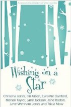 cover - wishing on a star amazon