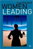 cover - women leading amazon