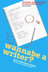 wanna_be_cover blog