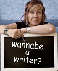 wannabe-a-writer-pic