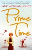 cover - prime-time (sm)