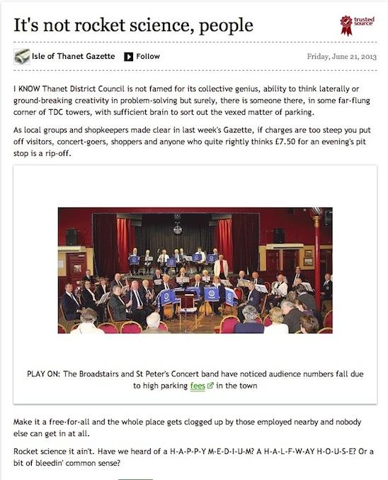 Plain Jane 210613 blog