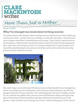 CM blog small