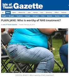 Plain Jane 200214 blog