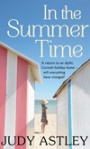 summer-time-cover
