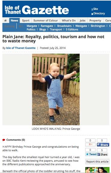 Plain Jane 250714