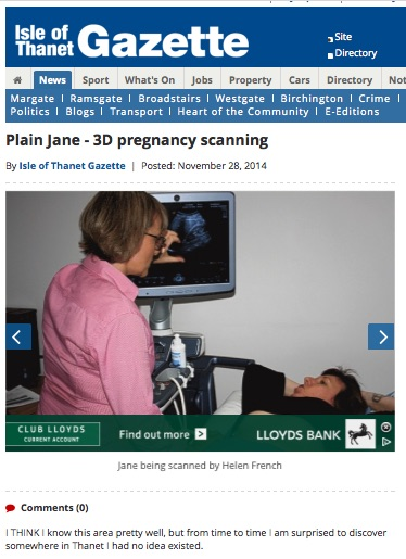 Plain Jane 281114