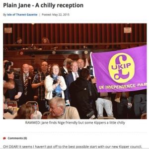 Plain Jane 220515