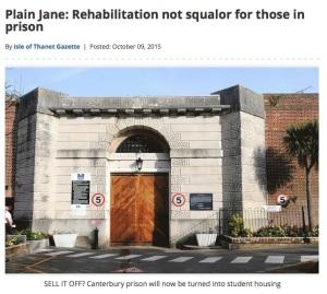 Plain Jane 041015
