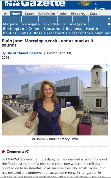 Plain Jane 080416
