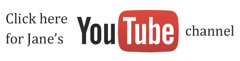 youtube-click-here