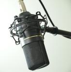 audio-1844798_640